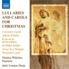 Product Image: Monica Whicher, Judy Loman - Lullabies And Carols For Christmas