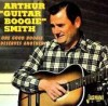 Product Image: Arthur 'Guitar Boogie' Smith - One Good Boogie Deserves Another