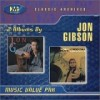Product Image: Jon Gibson - Change Of Heart/Body And Soul