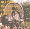 Product Image: Terry Grant - Blessed Is He Who Comes In the Name Of The Lord