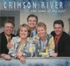 Product Image: Crimson River - The Time Of My Life