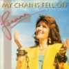 Product Image: Joanna - My Chains Fell Off: Songs Of The Blood And The Cross