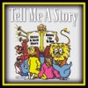 Product Image: Mickey & Becki - Tell Me A Story Before I Go To Bed