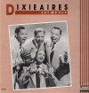 Product Image: The Dixieaires - Let Me Fly