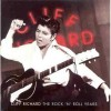 Product Image: Cliff Richard - The Rock 'N' Roll Years