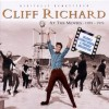 Product Image: Cliff Richard - Cliff At The Movies: 1959-1974