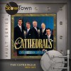 Product Image: The Cathedrals - Radio Days (StowTown)