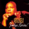 Product Image: Jocelyn Brown - Absolutely Jocelyn Brown!