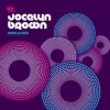 Product Image: Jocelyn Brown - Unreleased