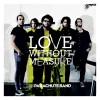 Parachute Band - Love Without Measure