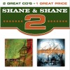 Product Image: Shane & Shane - 2: Psalms/Carry Away