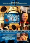 Product Image: Simon Nelson - The 10 Week Worship Leader Intermediate