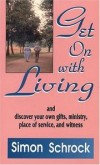 Product Image: Shrock - GET ON WITH LIVING