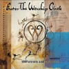 Product Image: Waterdeep, 100 Portraits - Enter The Worship Circle