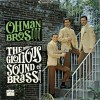 Product Image: Ohman Bros - Glorious Sound Of Brass