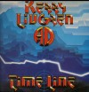 Product Image: Kerry Livgren A D - Time Line