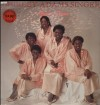 Product Image: Shirley Adams Singers - God's Time