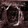Product Image: Consecrator - Image Of Deception (Bombworks)