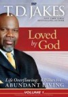 Product Image: Bishop T D Jakes - Loved By God