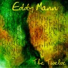 Product Image: Eddy Mann - The Twelve