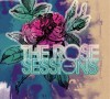 Product Image: Various - The Rose Sessions Vol 2