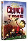 Product Image: The Adventures Of Toby - Crunch Time