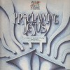 Product Image: Chris Bowater - Proclaiming Jesus