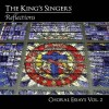 Product Image: The King's Singers - In This Quiet Moment: Choral Essays Vol 3