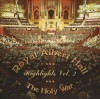 Product Image: Salvation Army - Royal Albert Hall Highlights Vol 2: The Holy War