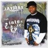 Product Image: JayMay - The Winter Classics EP