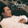 Product Image: Smokey Robinson - Intimate