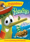 Product Image: Veggie Tales - Pistachio The Little Boy That Woodn't
