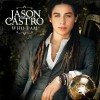 Product Image: Jason Castro - Who I Am