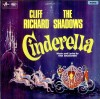 Product Image: Cliff Richard - Cinderella