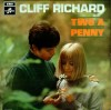 Product Image: Cliff Richard - Two A Penny