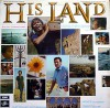 Product Image: Cliff Richard - His Land