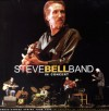 Product Image: Steve Bell Band - Steve Bell Band In Concert: Each Rare Moment