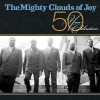 Product Image: The Mighty Clouds Of Joy - 50 Year Celebration