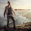 Product Image: Kirk Franklin - Hello Fear