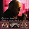 Product Image: George Younce With Ernie Haase And Signature Sound - George Younce With Ernie Haase And Signature Sound