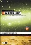 Product Image: iWorship - iWorship Resource System DVD V