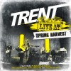Product Image: Trent - Live At Spring Harvest