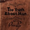 Product Image: Owen Pye - The Truth About Man