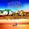 Product Image: Sam Levine - Smooth Worship