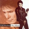 Product Image: Cliff Richard - The Album