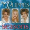 Product Image: The Ruppes - Seasons
