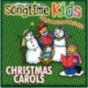 Product Image: Songtime Kids - Christmas Carols