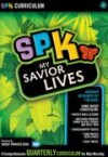 Product Image: Shout Praises! Kids - Shout Praises Kids Curriculum - My Savior Lives