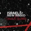 Product Image: Israel & New Breed - A Timeless Christmas Special Edition