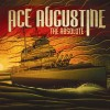 Product Image: Ace Augustine - The Absolute